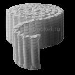 Лента Микропакет (micropaket)